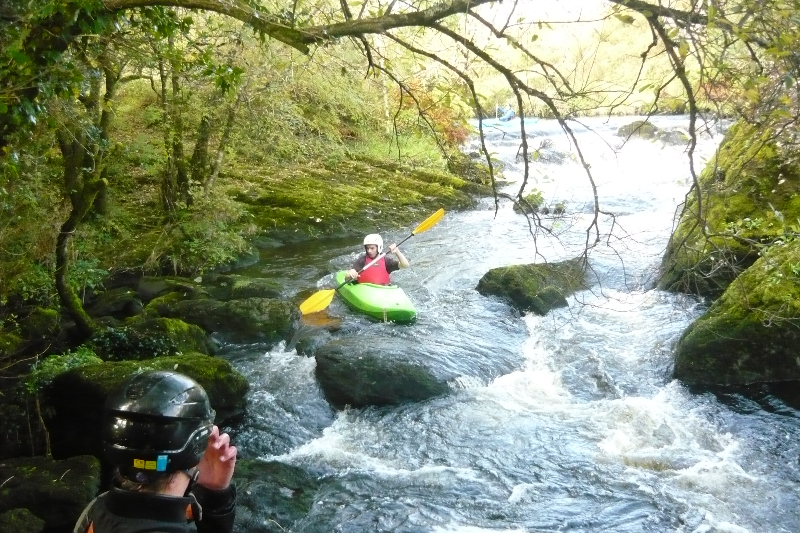 Funmanway_zorbing_adventure_kayak_canoe_ireland_west_cork_6