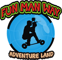 Funmanway Adventure Land