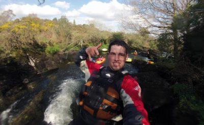 Funmanway_zorbing_adventure_kayak_canoe_ireland_west_cork_8