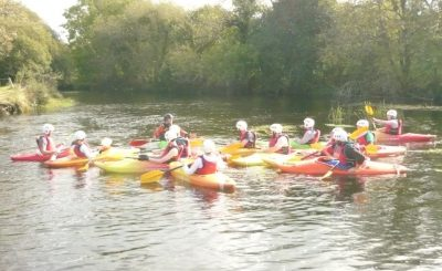 Funmanway_zorbing_adventure_staff_party_kayaking_west_cork_1